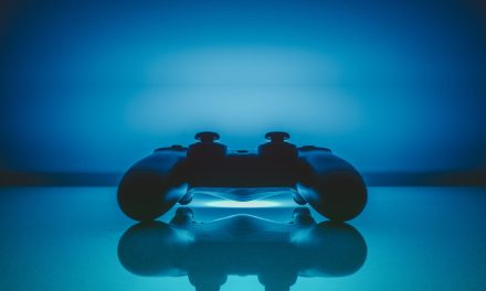 Capitalizing upon the Attractive and Addictive Properties of Massively Multiplayer Online Role-Playing Games to Promote Wellbeing
