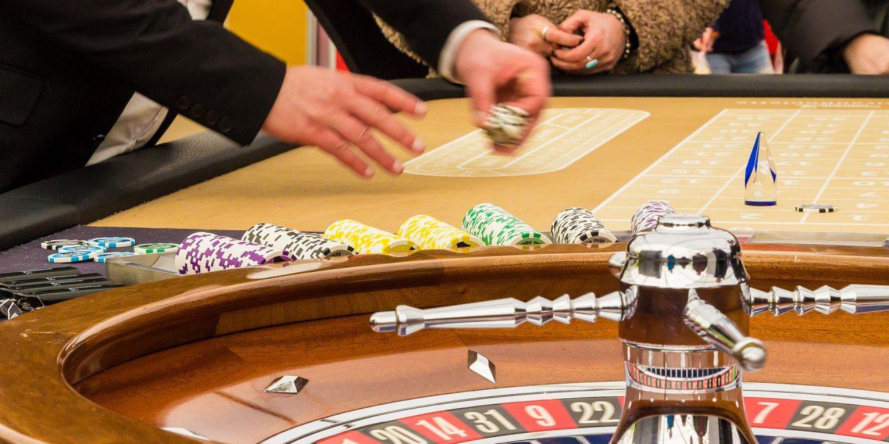 ANNULÉ : Cinépsy 2016 : Le Gambling dans le film Owning Mahowny