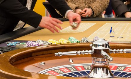 ANNULÉ : Cinépsy 2016 : Le Gambling dans le film Owning Mahowny