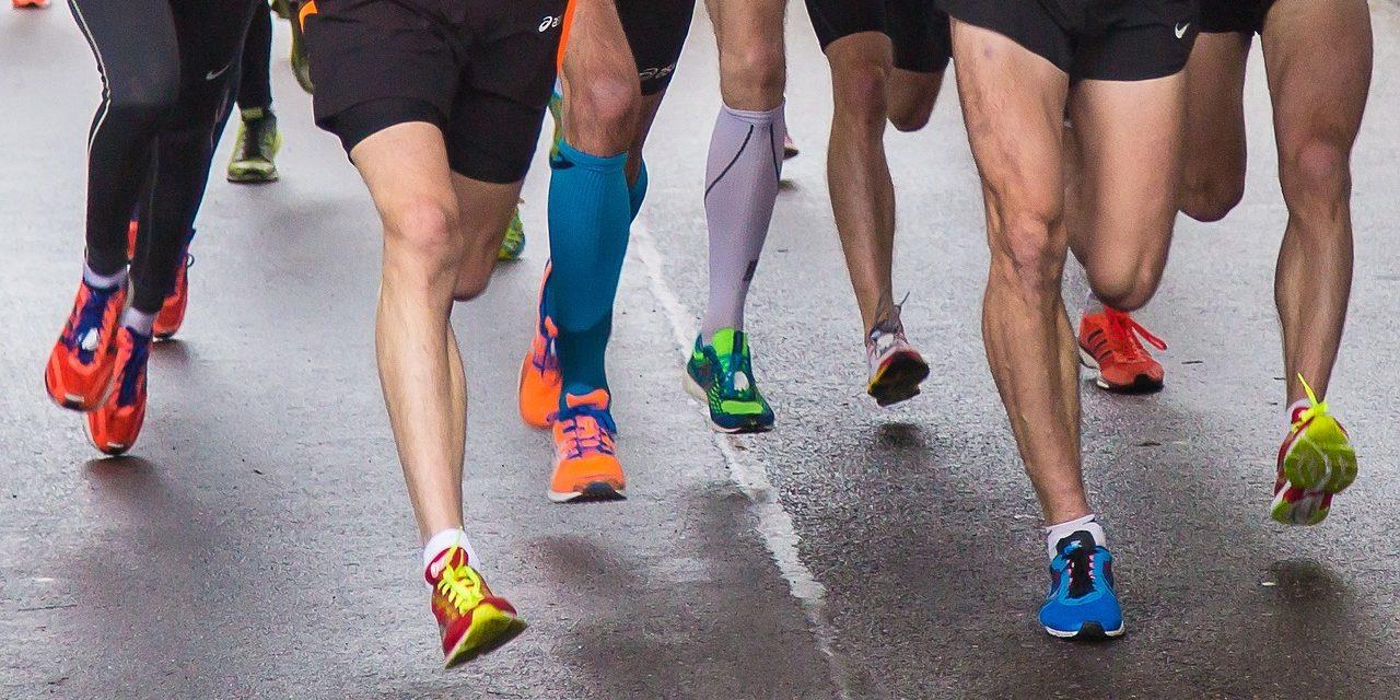 Le sport: bon contre la dépression, mais moins contre l'alcool
