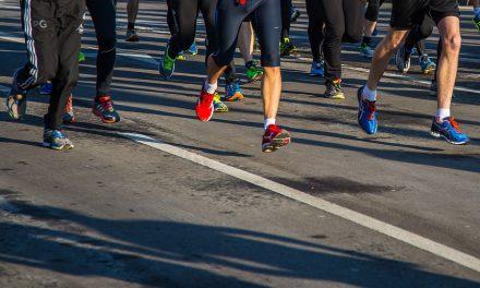 Héroïne et sport : Les Bâlois ont essayé