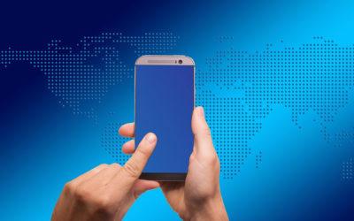 Validation multilingue d'un questionnaire sur l'utilisation excessive du smartphone