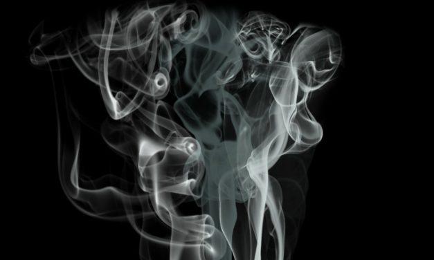 Varénicline et nabilone chez les co-utilisateurs de tabac et de cannabis