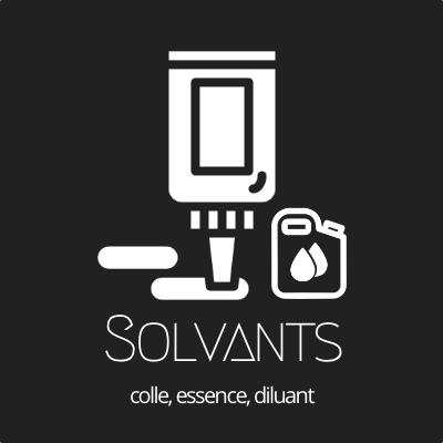 Solvants
