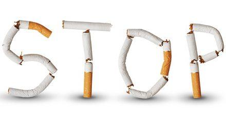 Patientes et patients fumeurs traités dans les cabinets médicaux