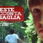 """CinéPsy : La désinstitutionnalisation à travers le documentaire """"Trieste racconta Basaglia"""" de Erika Rossi"""