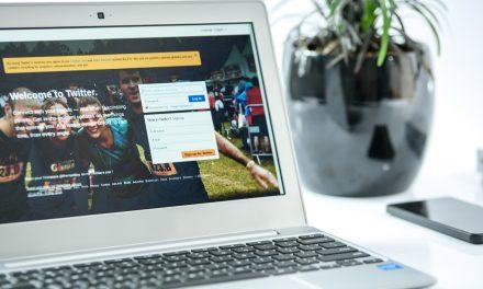 Internet : le défi des nouvelles addictions comportamentales
