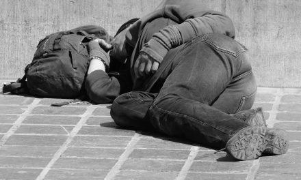 Sans-abrisme dans les soins aux usagers de drogues