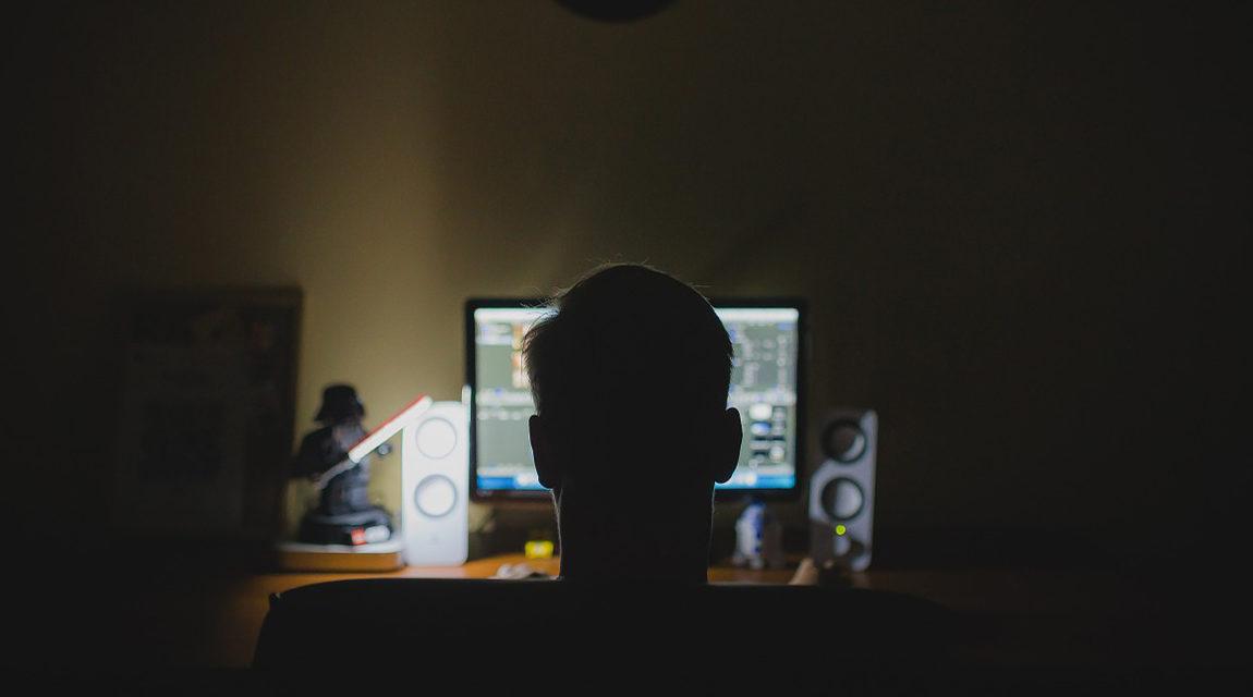 Cybersexe entre usage et addiction