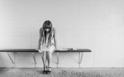Les antidépresseurs sont-ils efficaces dans le traitement de la dépression chez la personne avec trouble du spectre de l'autisme (TSA) ?
